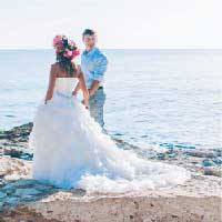 Destination Wedding FAQ
