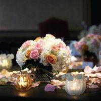 Destination Weddings Wedding Packages Beach Weddings Ideas More