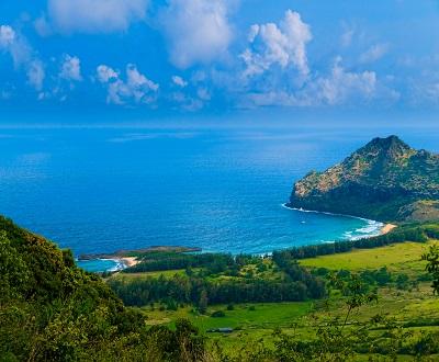 Kauai Wedding Packages Kauai Weddings Kauai Island Weddings