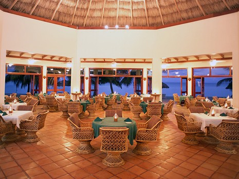 jaguar reef lodge and spa weddings packages. Black Bedroom Furniture Sets. Home Design Ideas