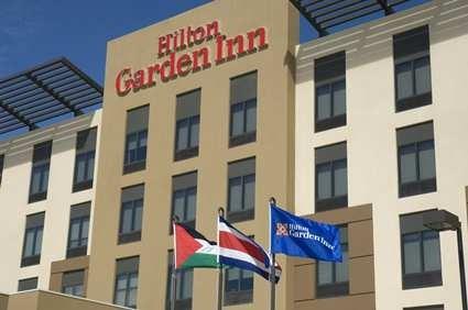 Hilton Garden Inn Liberia Airport Weddings Packages Destination Weddings