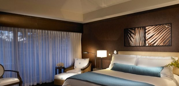 Koa kea hotel resort weddings packages destination for Hotel design kea