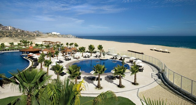 Pueblo Bonito Pacifica Resort Spa All Inclusive Adult Only Activities
