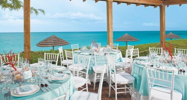 Sandals Montego Bay Weddings Amp Packages Destination