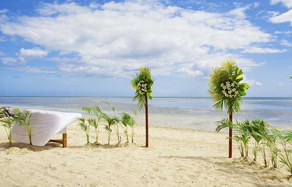 Or To Explore A Family Friendly Resort For Your Fiji Destination Wedding There Are Endless Ways Take In The Scenic And Captivating Surroundings
