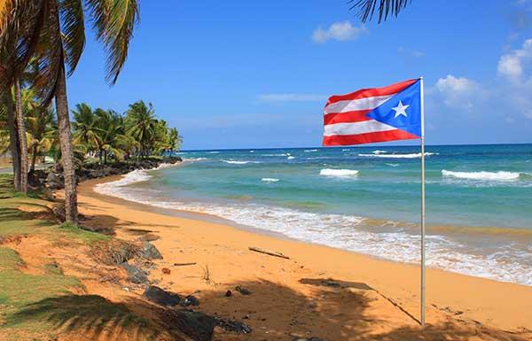 Puerto Rico Destination Weddings & Packages