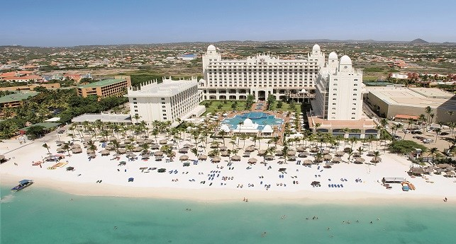 Surrounded By White Sand And Crystal Clear Water This Resort Has Well Cared For Accommodations A Wide Array Of Guest Services To Surp Your Every