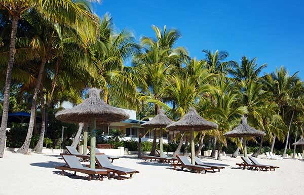 Hayman Island Weddings & Packages | Destination Weddings