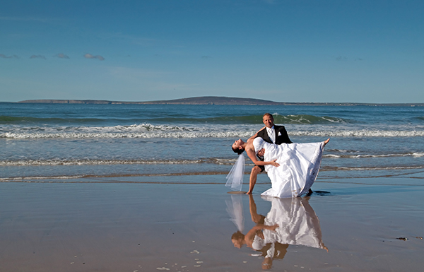 Trust Us Wedding Venues In Dublin Ireland Are A Sight To Seeso Dont Wait Find Out More
