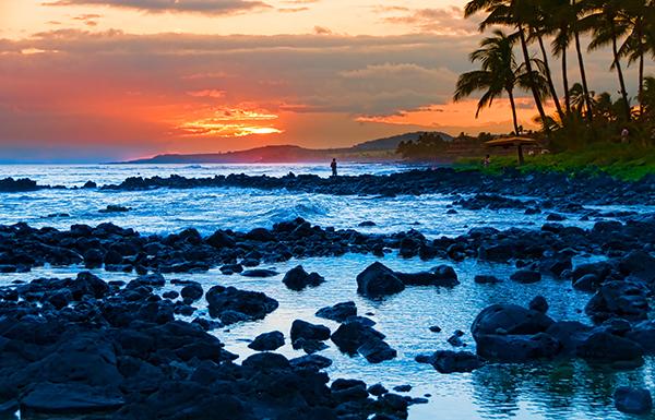 Kauai Weddings Amp Packages Destination Weddings