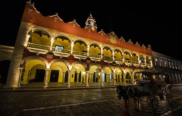 Merida mexico weddings packages destination weddings for Mexico wedding packages