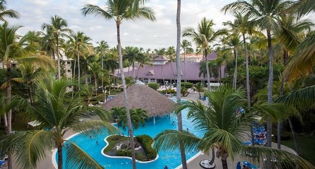 """Attēlu rezultāti vaicājumam """"Hotel Vista Sol Punta Cana 4*"""""""