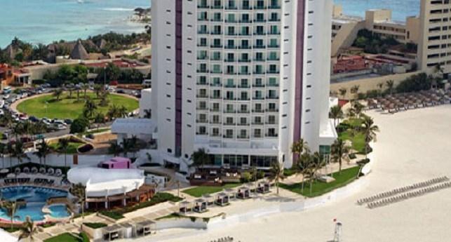 Krystal Grand Punta Cancun Weddings Packages Destination Weddings