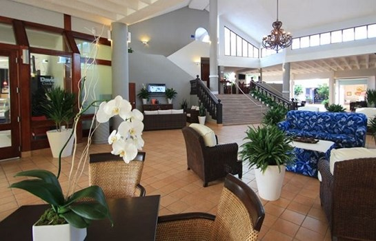 Wyndham Garden Hotel And Casino At Palmas Del Mar Weddings Packages Destination Weddings