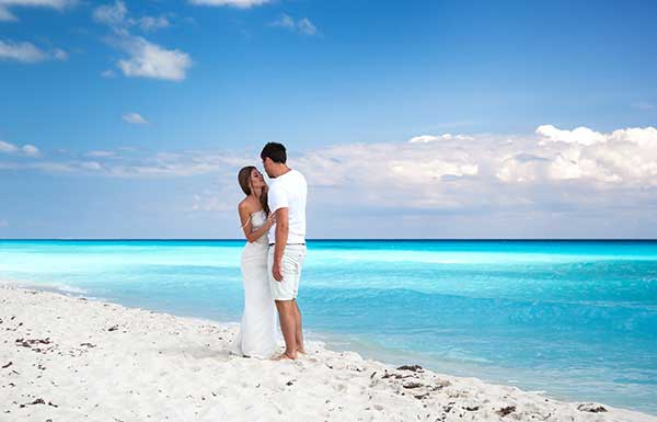 To Plan An Unforgettable Wedding Will Have A Hard Time Choosing Between Their Options Each Island Is As Gorgeous Friendly And Welcoming The Last