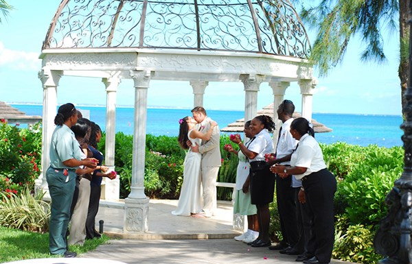 The Moment You Walk Into Beaches Negril Officially Enter A Carefree Zone Is Place Where Laid Back Was Invented And That Vibe Totally