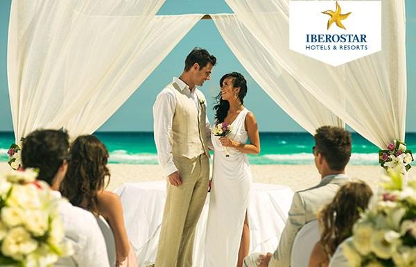 Caribbean Destination Weddings: Caribbean Destination Weddings & Packages