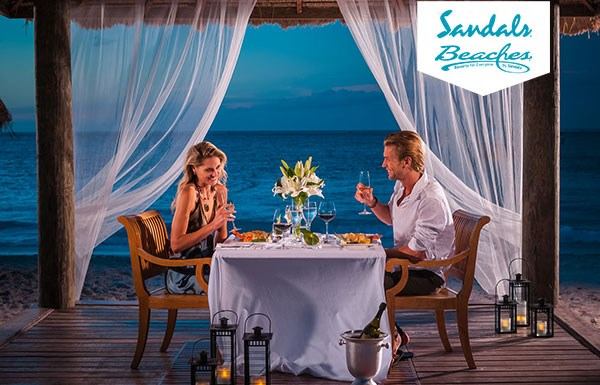 The Best Destination Wedding Locations In The Caribbean: Caribbean Weddings & Packages