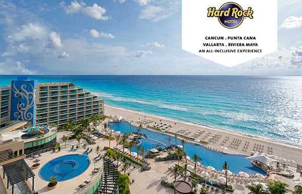 A Day On White Sands Is Also The Perfect Way To Highlight Vacation This Mexican Paradise And Cancun Wedding Package Experience