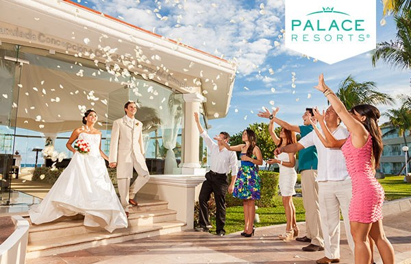 Mexican Wedding Packages.Cancun Weddings Packages Venues Destination Weddings