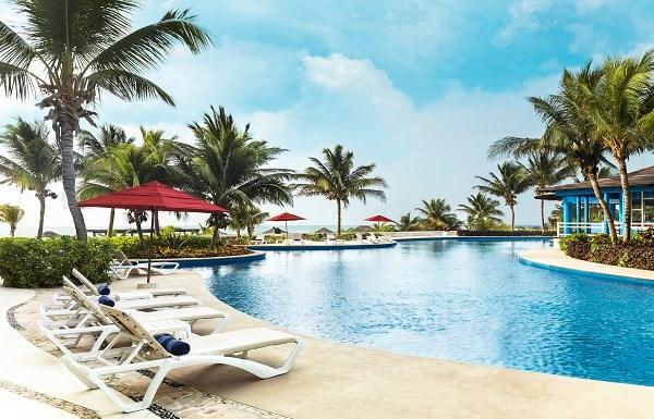 Activities Around Azul Beach Resort Riviera Maya By Karisma