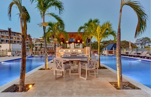 Royalton St Lucia Weddings Amp Packages Destination