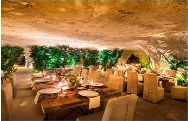 Hotel Xcaret Mexico Weddings Amp Packages Destination