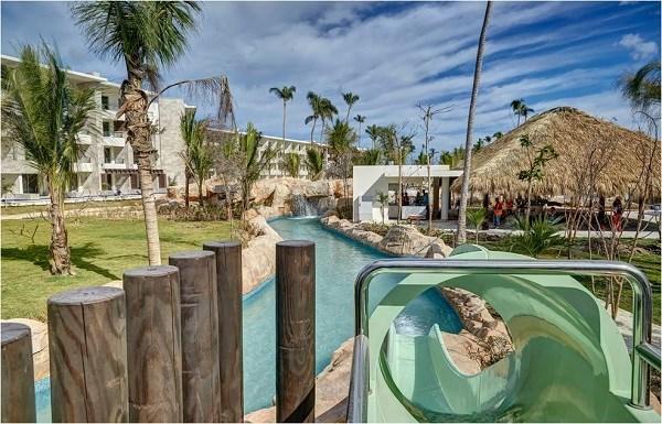 Royalton Bavaro Resort Amp Spa Weddings Amp Packages