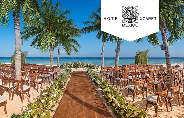 In Short Destination Weddings Mexico Are Accommodating To All Types Of Travelers So Start Planning Yours Today