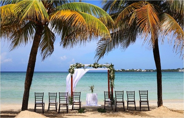 Royalton Negril Jamaica Weddings Amp Packages