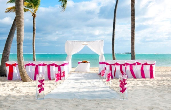 Barceló Bávaro Palace Is Perfect For A S Getaway Family Vacation Destination Wedding Or Large Meeting Enjoy Eleven Restaurants Four Bars