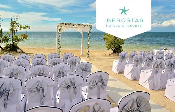 Jamaica Destination Wedding Packages Resorts Destination Weddings