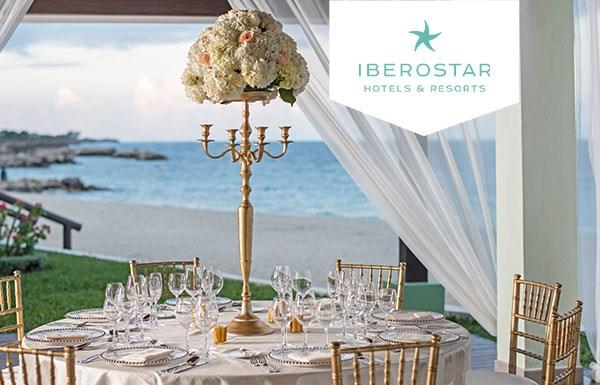 Montego Bay Jamaica Weddings Packages Destination Weddings