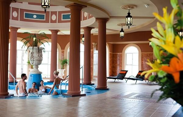 Riu Emerald Bay Mazatlan | Weddings & Packages | Destination Weddings