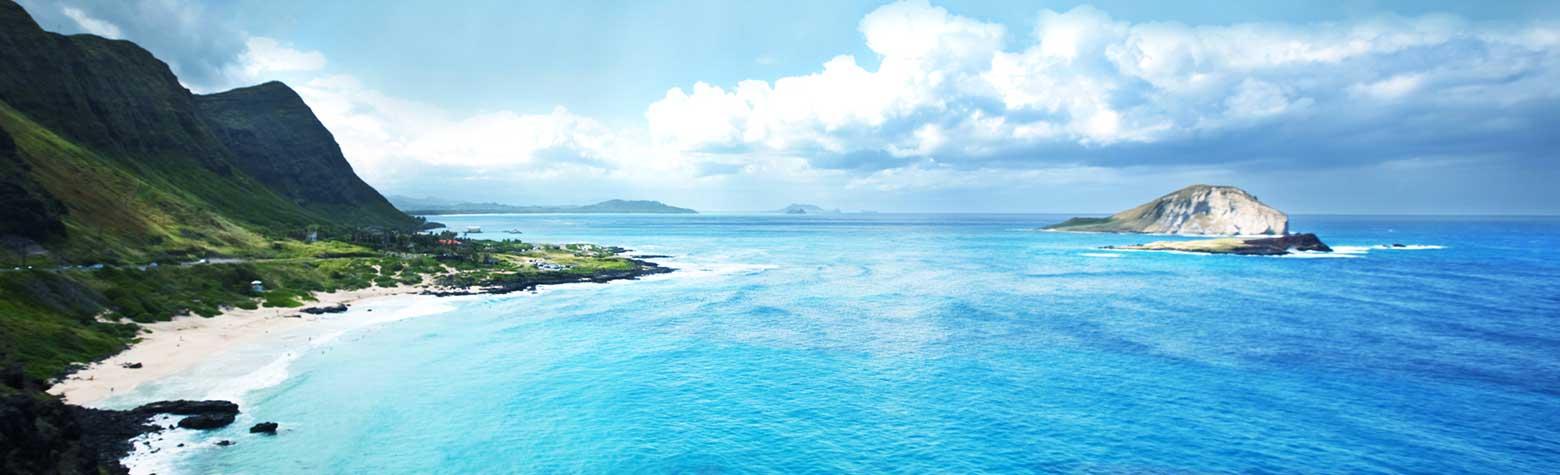 Hawaii Destination Weddings Packages Venues Destination Weddings