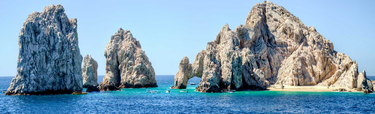 weddings in cabo san lucas