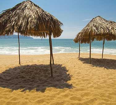 Mexico Destination Weddings Packages Venues