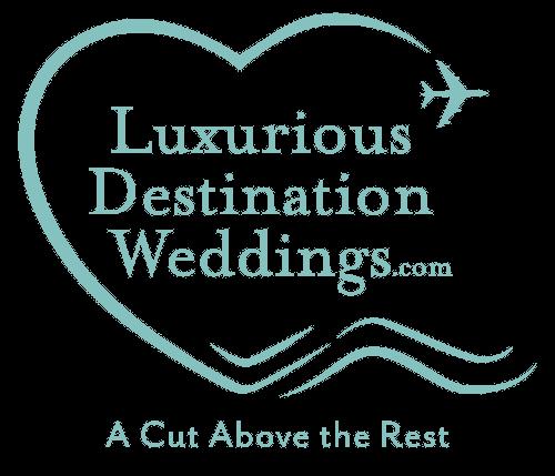 Destination Weddings Travel Group - About Destination Weddings
