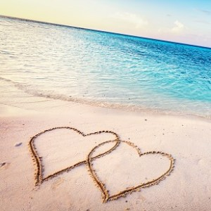 Destination weddings wedding packages beach weddings ideas more a world of choice junglespirit Images