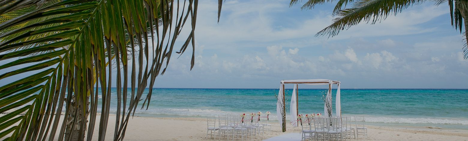cost of a destination wedding
