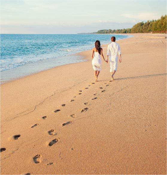 Destination Wedding Planning Guide