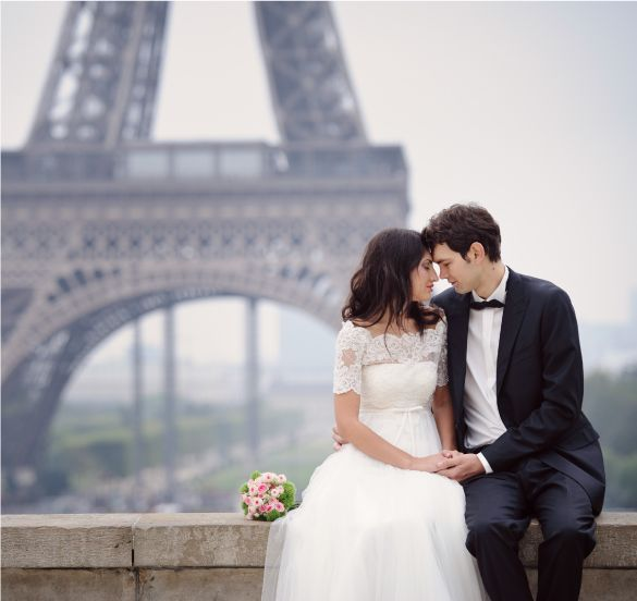 Personalized Wedding Websites Create Your Own Wedding Website