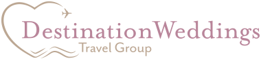 destination weddings travel group about destination weddings On destination weddings travel group