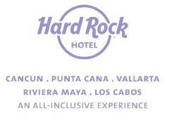 Hard Rock offer