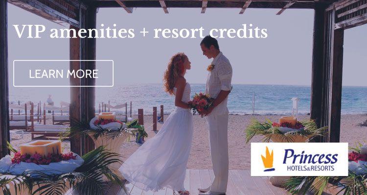 Hard Rock Punta Cana Resort Credit Room Upgrade