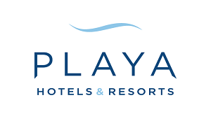 Weddings At Playa Hotels Resorts