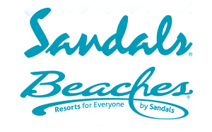 Sandals And Beaches Resorts Destination Weddings