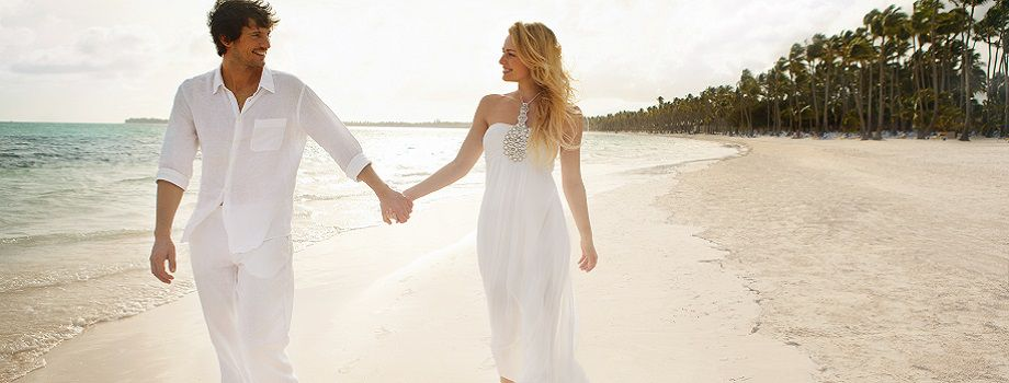 Renew your vows destination vow renewal destination for How to start planning a destination wedding