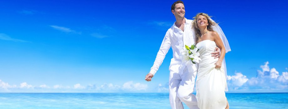 Planning a destination wedding destination wedding planning for How to start planning a destination wedding