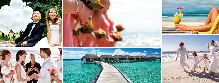 Wedding Gift Etiquette Destination Wedding : Destination Wedding Etiquette - Destination Weddings